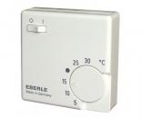 Терморегулятор Eberle RTR-E3563